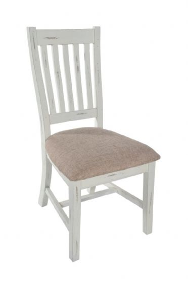 Daymer Dining Chairs - Pair - Special Order